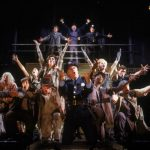 Stage - Musical: Urinetown