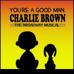 Stage - Musical: Charlie Brown