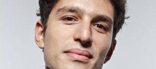 Nella mente dell'attore: Mauro Lamantia