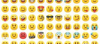 Comunicazione verbale e non verbale – codici standard