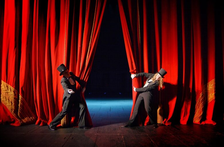 Benvenuti a teatro: fra curiosità e superstizioni – parte 2